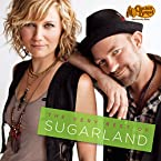 The Best of Sugarland CD