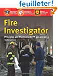 Fire Investigator: Principles and Pra...