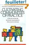 Cultivating Communities of Practice:...