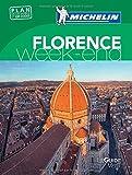 Florence : Avec plan détachable et QR codes