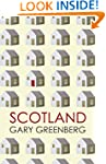 Scotland (Kindle Single)