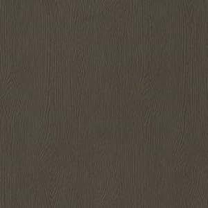 111lb Card Stock Bulk 12 x 12 - Wood Grain Bubinga, 200 pack