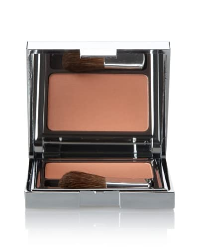 29 Cosmetics Crush Cheek Blush, Tuscany
