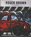 img - for Roger Brown book / textbook / text book