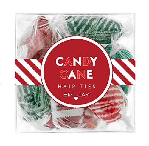 emi-jay-candy-hairties-candy-cane
