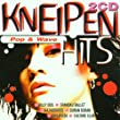 Kneipenhits-Pop & Wave