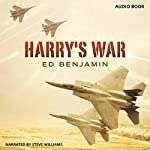 Harry's War | Ed Benjamin