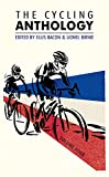 The Cycling Anthology - Vol. 4