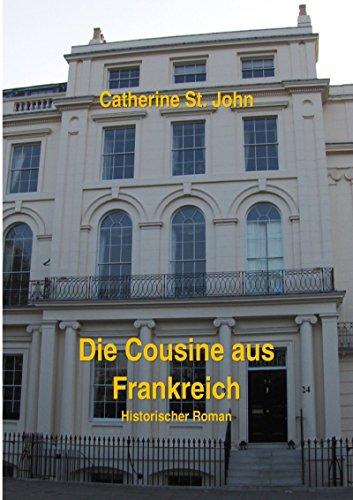 die-cousine-aus-frankreich-historischer-roman