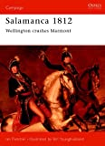 Salamanca 1812: Wellington Crushes Marmont (Campaign)