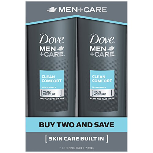 dove-men-care-body-and-face-wash-clean-comfort-18-oz-twin-pack
