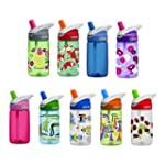 Camelbak Eddy Tritan Kids Bottle