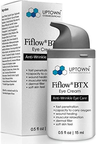 Eye Cream for Anti Wrinkle & Anti Aging