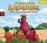 Der Kleine Drache Kokosnuss - Folge 02