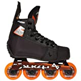 Alkali Hockey Youth CA3 Roller Skate (12)