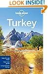Lonely Planet Turkey 14th Ed.: 14th E...