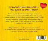 Image de Liebling, kommst du?: 4 CDs