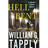 Hell Bent: A Brady Coyne Novelby William G. Tapply