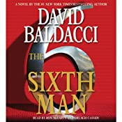 The Sixth Man | [David Baldacci]