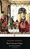 &#34;Mozart&#39;s Journey to Prague and Selected Poems (Penguin Classics)&#34; av Eduard Mrike