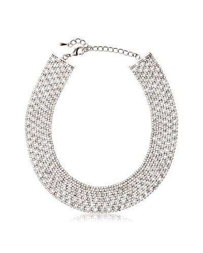 Saachi Queen's Crystal Necklace