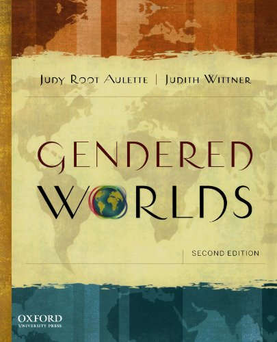 Gendered Worlds