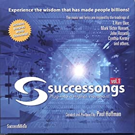 [提取码:ljro ]T.Harv – Success Songs