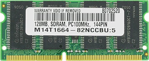 Click to buy 128MB PC100 MEMORY FOR Fujitsu LIFEBOOK C-6547 - From only $9.99