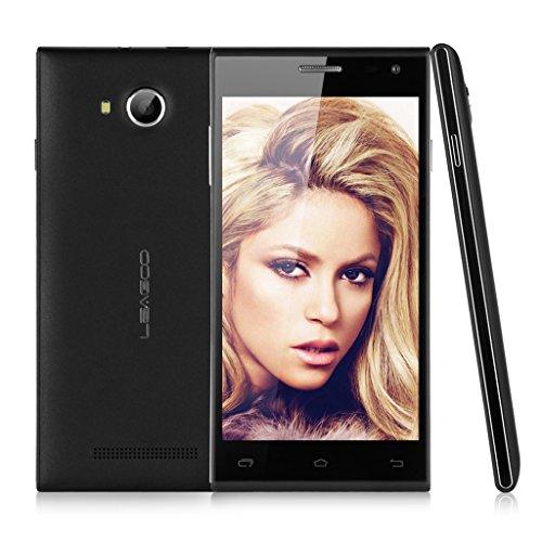 leagoo-lead-5-smartphone-50-ips-ecran-hotknot-quad-core-dual-sim-android-44-kitkat-mtk6582-5mp-camer