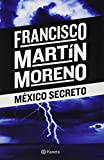 img - for Mexico secreto (Spanish Edition) book / textbook / text book