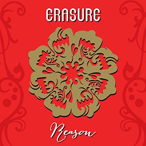 Erasure - Reason - Zortam Music