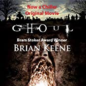 Ghoul | [Brian Keene]
