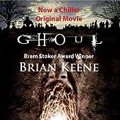 Ghoul | [Brian Keene]