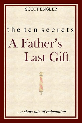 the-ten-secrets-a-fathers-last-gift-english-edition