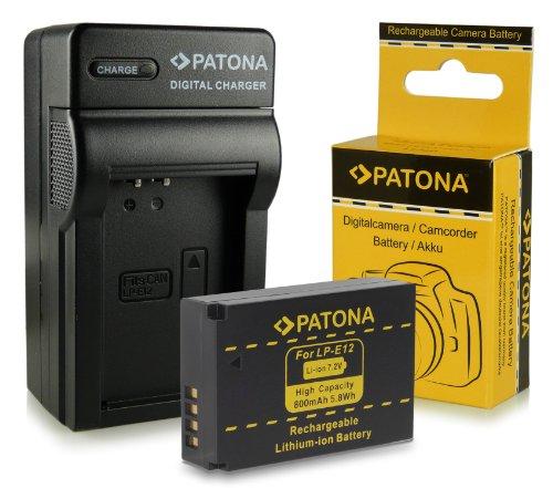 caricabatteria-batteria-lp-e12-per-canon-eos-100d-eos-m-eos-rebel-sl1