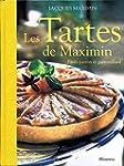 Les tartes de Maximin : P�t�s pantin...