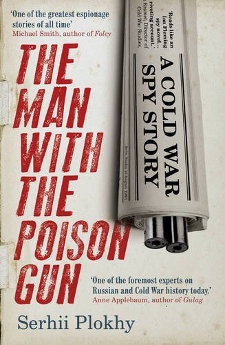 the-man-with-the-poison-gun-a-cold-war-spy-story