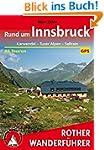 Rund um Innsbruck: Karwendel - Tuxer...