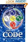 The Code: Unlocking the Ancient Power...