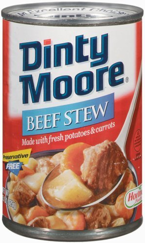 dinty-moore-beef-stew-with-fresh-potatoes-carrots-15-oz-by-dinty-moore