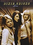 Dixie Chicks - Live: Top of the World...