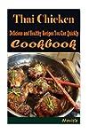 Thai Chicken 101. Delicious, Nutritio...