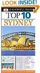 Top 10 Sydney (DK Eyewitness Top 10 T...