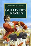 Image of Ladybird Classics Gullivers Travels