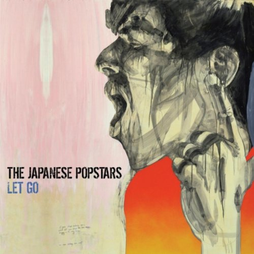 The Japanese Popstars - let Go
