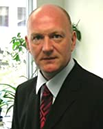 John R. Bradley