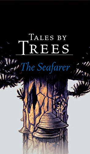 Tales by Trees: The Seafarer by Iiro Küttner