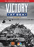 Victory at Sea - The Legendary World War II Documentary (History Channel)
