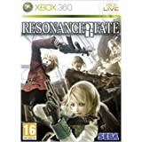 Resonance of Fate (Xbox 360)by Sega