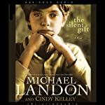The Silent Gift | Michael Jangdon